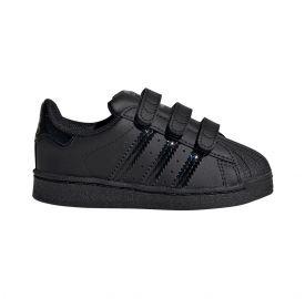 Adidas Superstar 50 CF I
